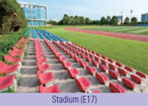 stadium(E17)