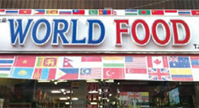 World Food Market